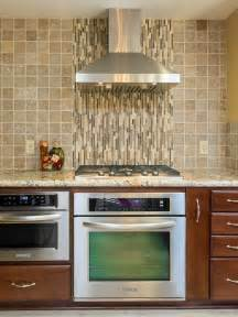 kitchen backsplash designs 2014 2014 colorful kitchen backsplashes ideas