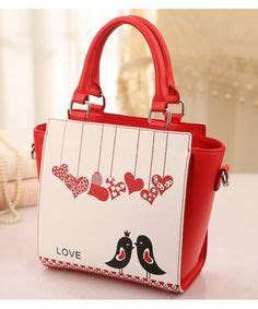 Promo Fashion Bag Batam Import Tas Fashion Batam Md8913 info terbaru tasimport wanita fashion terbaru p943 black