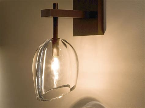 In Sconce Sconces Lighting In Home Decoration Ideas