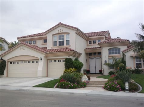 the rancho carrillo neighborhood in carlsbad california