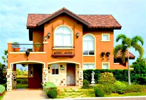 Home Asia by Houses And Condominiums In Metro Manila Luzon And