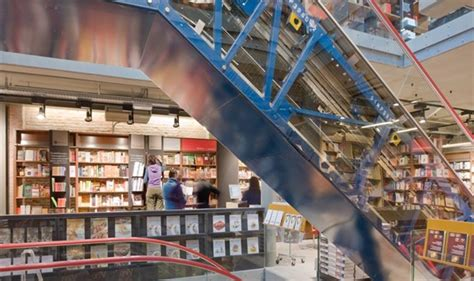 librerie di bologna librerie coop bologna