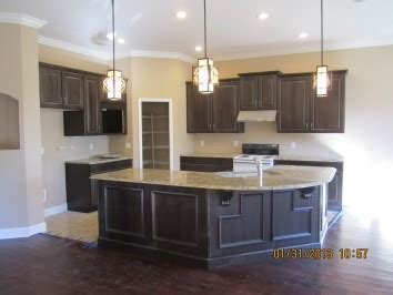 mid continent cabinetry customer reviews
