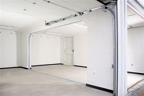 rekers garagen betongaragen doppelgaragen omicroner garagen