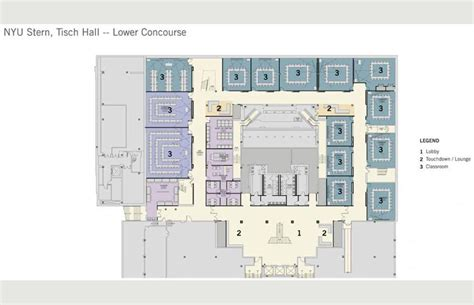 nyu brittany hall floor plan nyu dorm floor plans alumni hall nyu floor plan 28 images