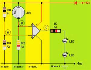 how block heater works how wiring diagram and circuit schematic