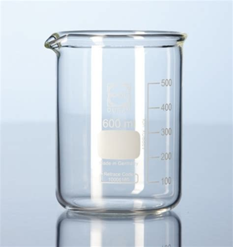 Duran Beaker 2000 Ml Form With Graduation And Spout b 233 cher duran 174 usage intensif forme basse avec graduation et bec 2000 ml x10 b 233 chers