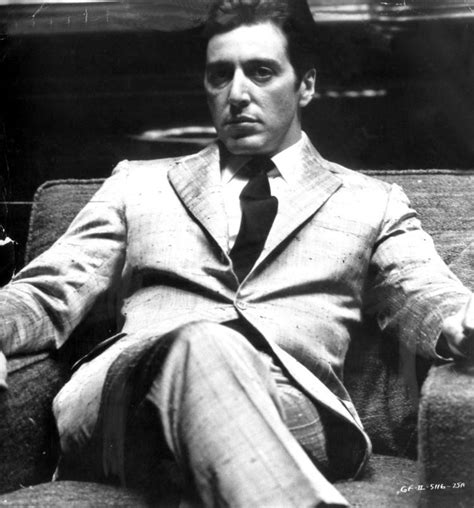 al pacino best performance al pacino s 15 best performances and a few not as
