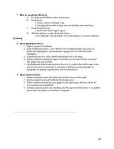 Plan Ii Worthington Essay by Unit 2 Informative Essay The Inside Me