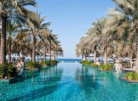 dive oman diving oman best dive of the arabian peninsula
