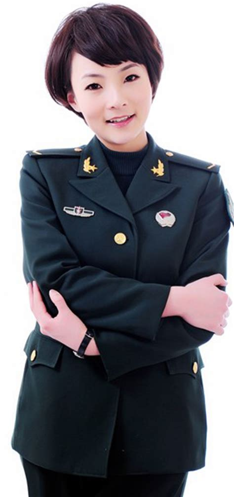 chinese military uniform girl the uniform girls pic china military uniform girls 011