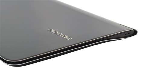 Laptop Samsung New Series 9 News On Technology Get All The Info On Gadgets