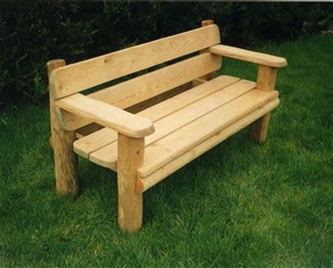 garden bench plans uk 17 best ideas about garden bench plans on pinterest