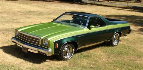 el camino parts el caminos plus chevrolet el camino restoration parts html