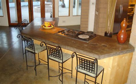 Best Concrete Mix For Countertops by Countertop Mix Quikrete Cement And Concrete Products