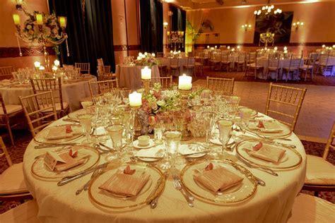 Unique Wedding Centerpiece Ideas With Candles For Romantic