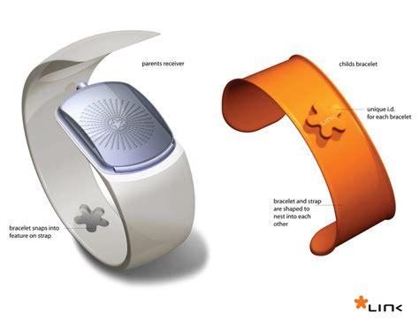 best new electronics electronics gadget latest electronic gadgets cool
