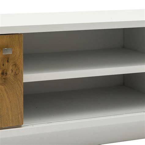 porta tv prezzi mobile porta tv in legno di rovere mobili al miglior