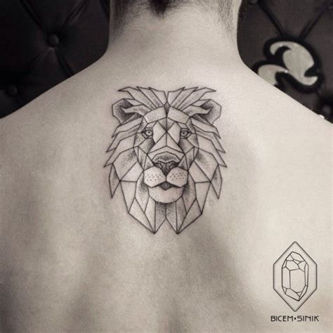 geometric tattoo turkish geometric tattoo gorgeous geometric and linear tattoos