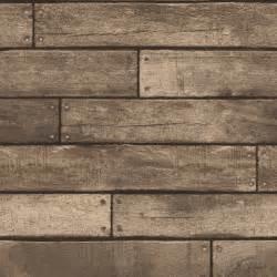 fine decor wooden plank wallpaper gold brown fd31289 fine decor from i love wallpaper uk