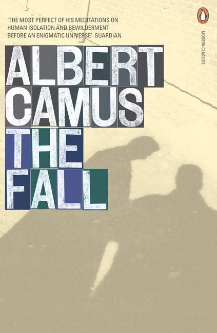 the fall penguin modern b00gedd414 the fall penguin books australia