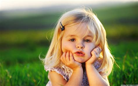 Cute Wallpapers For Kids | cute kids high definition wallpapers high definition