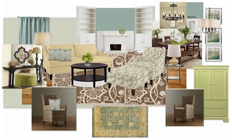 home depot online room design 100 home depot virtual room design virtual room