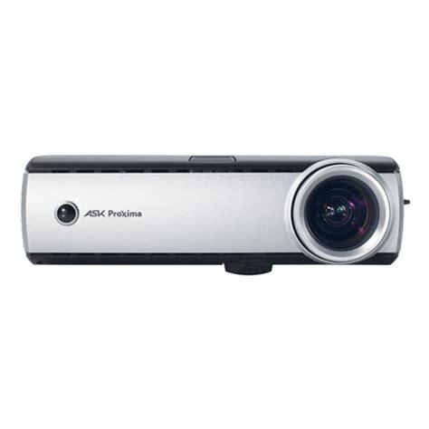 Proyektor Ask Proxima ask proxima c175 xga projector c175 b h photo