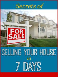 sell my house fast rent to own homes in rhode island