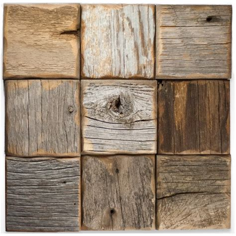 Reclaimed Wood Design Ideas by Reclaimed Wood Floor Bee Home Plan Home Decoration Ideas