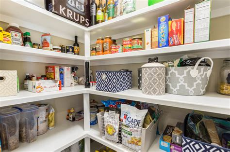 Pantry Llc by Pantry Kitchen Ta By Imagine Home