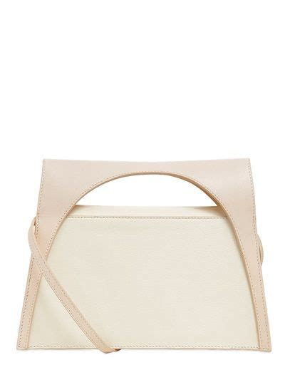 Hermes Elisa Togp With Mini Bags 905 Kwalitas Semipremium 905 best images about luisa bags on top handle bags fendi and clutches