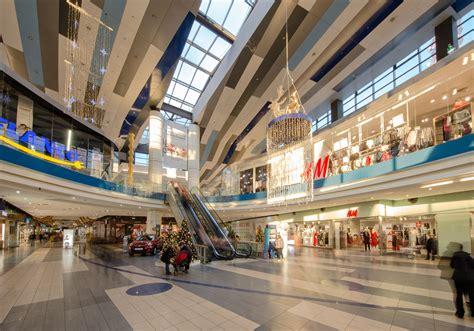 cinema 21 sun plaza sun plaza expansion sun plaza