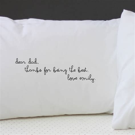 Wars Pillow by Wars And Light Side Pillow By A Of