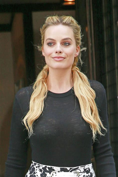 everyday retro hairstyles mejores 166 im 225 genes de margot robbie en pinterest margo