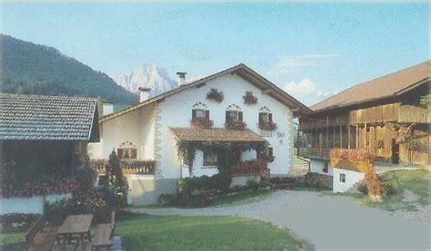 azienda soggiorno castelrotto appartamenti in agriturismo tirlerhof castelrotto alpe