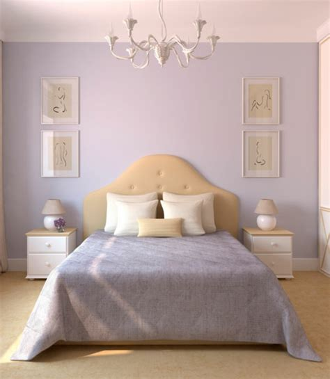 creer une chambre feng shui chambre comment cr 233 er une chambre 224 coucher id 233 ale