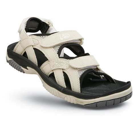 sandals golf s bite 174 x tg golf sandals black