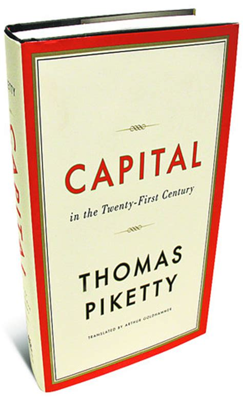 Capital In The Twenty Century Karanganthomas Piketty 18 focused interpretative digests of each chapter from piketty s capital in the 21st