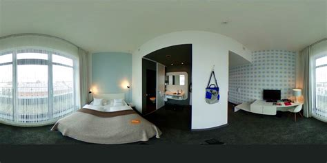 25hours hotel number one unser altona