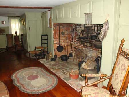 what is a keeping room the keeping room at the macy colby house combined kitchen and living space