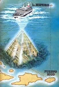 imagenes sorprendentes del triangulo de las bermudas nuestro mundo misterioso triangulo de las bermudas