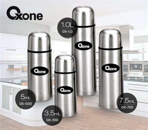Blender Maspion Paling Murah juicer oxone ox141 blender tangan paling murah maspion
