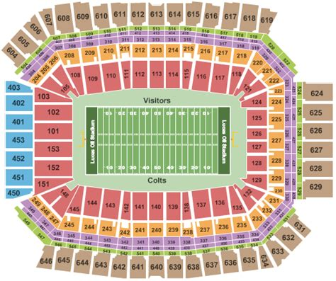 sports authority seating capacity denver broncos tickets milehighfangear