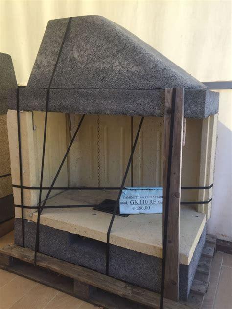 foto di camini rustici foto di caminetti rustici caminetti rustici in muratura