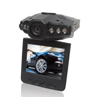 dash cameras hd video helmet cameras, body cams, dash