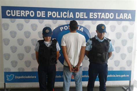 cuanto cuesta el curso de oficial de policia en colombia intent 243 matar a un polilara en abril y fue detenido el