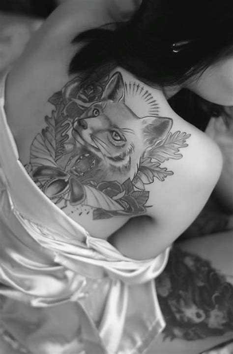 20 Elegant Tattoos For Women To Try - Flawssy