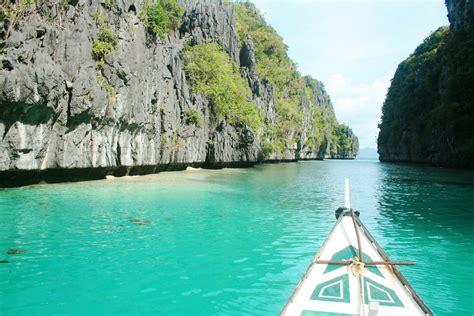 unique travel spots  southeast asia