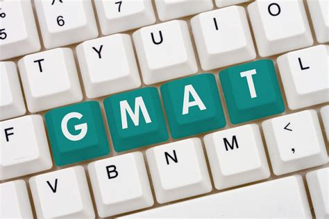 Of Oklahoma Mba Average Gmat by Do You Need 700 Gmat Score To Get Into A Top Business
